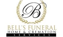 Bell's Funeral Home & Cremation Services