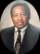Dr. George Jackson