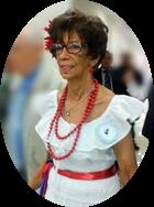 Martina Perez De Aza