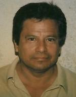 Aristides  Galeano