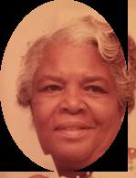 Elmira Fulton