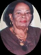 Marie Antoine