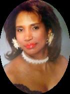 Dahlia  Chambers