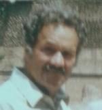 Belisario Plata