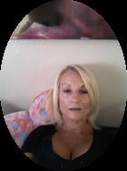 Lisa  Stamp