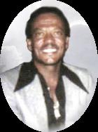 Winston McInnis