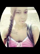Alicia  Peeples