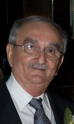 Victor Fuentes-Oyola
