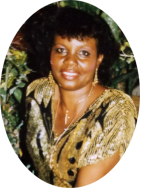 Yvonne Haynes