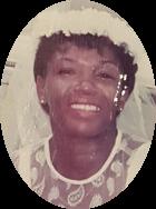 Marcia Blake