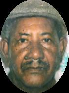 Bose Tyson
