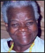 Sylvia  Fredericks