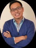 Vincent Lau Chan