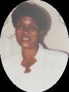Lillian Archibald