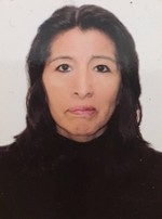 Lidia Poma