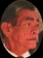 Jorge Natal