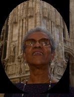 Myrna  Dunham