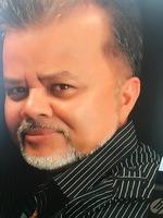 Tahal Bajan