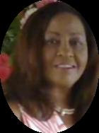 Norma  Black
