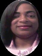 Beverly  Reid Edwards