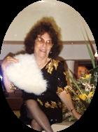 Susan Bazinet