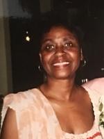 Nancy  Lee Moore  Laws Griffin