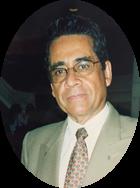 Jose Bedoya