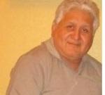 Roberto   Cuenca