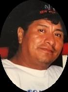 Guillermo  Delgado