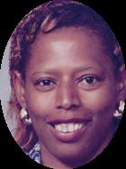 Beverly Howard Richardson