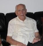 Carmelo   Capetillo