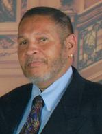 Benjamin C. McDonald