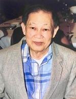 Manley Chen