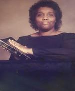 Bessie  Mallory