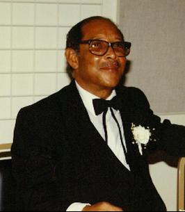 Marcel  Pardo