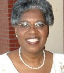 Shirley  Sadasey