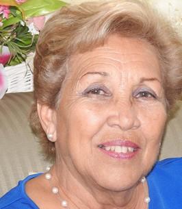 Balbina A Sanchez Rodriguez