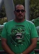 Hector   Moya