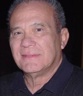 Cesar  Ferreira Place