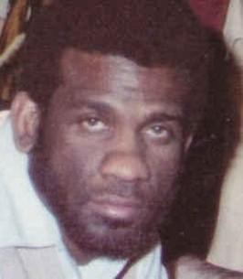 Roydale  Franklin Anderson