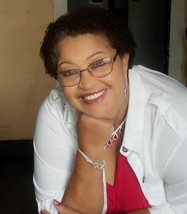 Beverly  Brevett