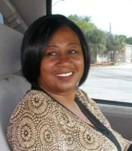 Margaretta Williams Obituary - Pembroke Pines, FL | Bells